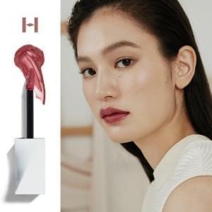 Hince Mood Enhancer Liquid Glow 5ml #Makeup
