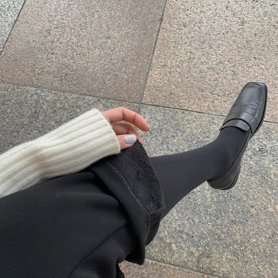 Knee High socks 靴下