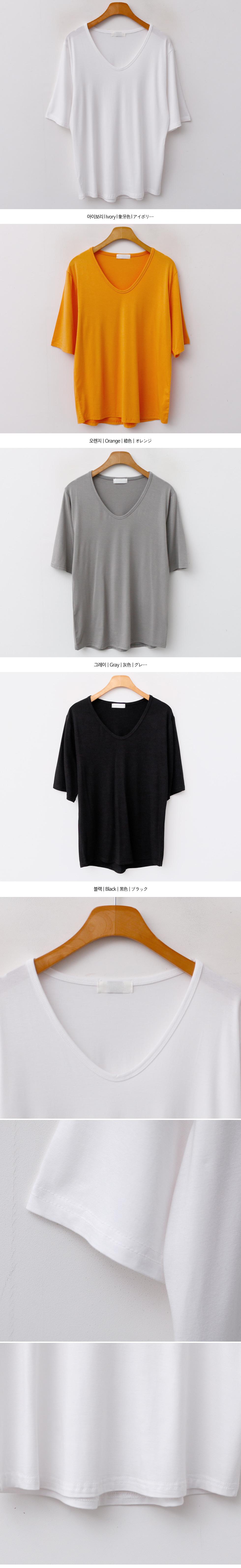 Simplay On T-shirt