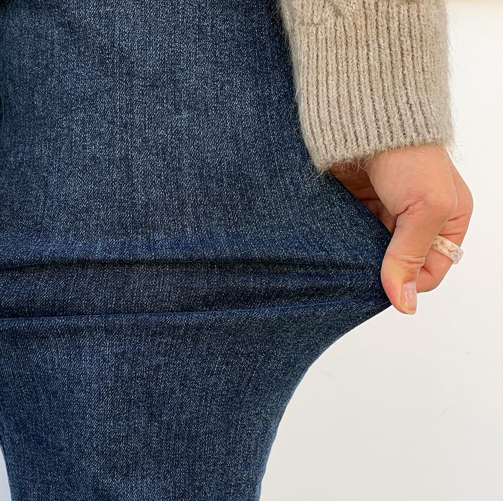 Blueboy Faded Pants