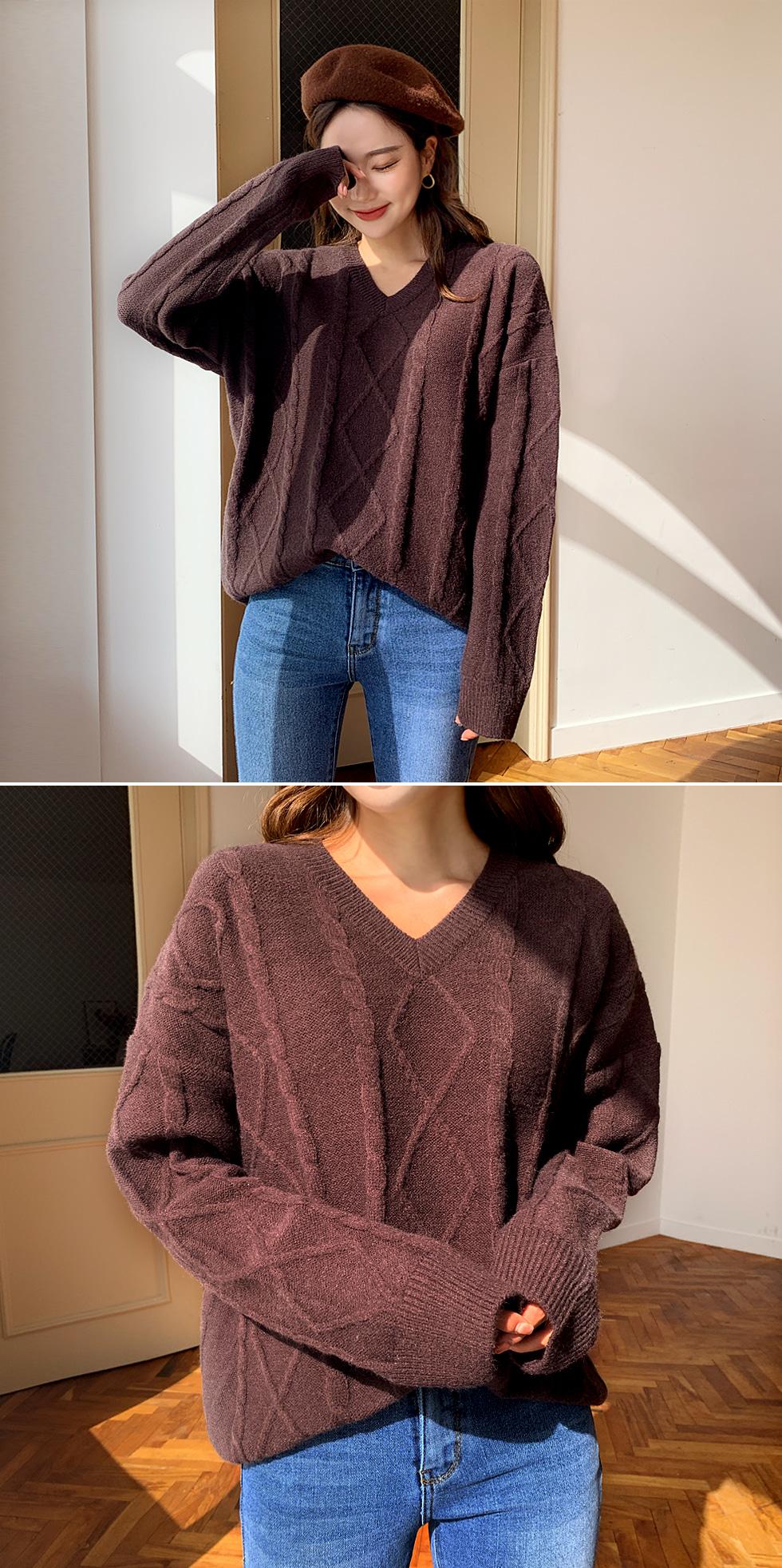 Semi- Faded Fleece-lined denim