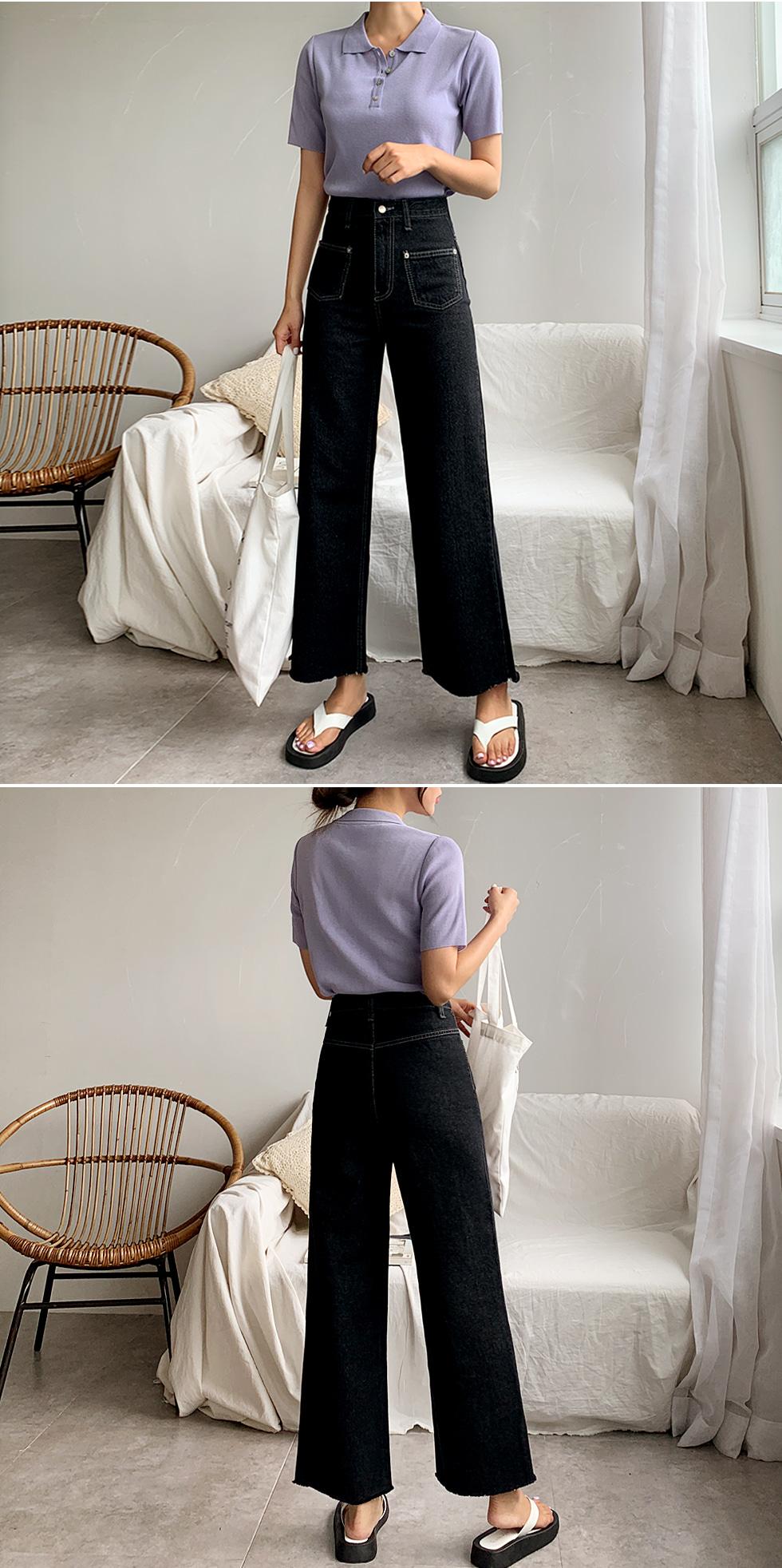 Karakuku Knitwear
