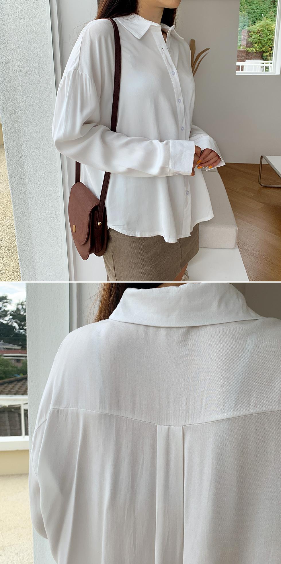 Tsar Shirt