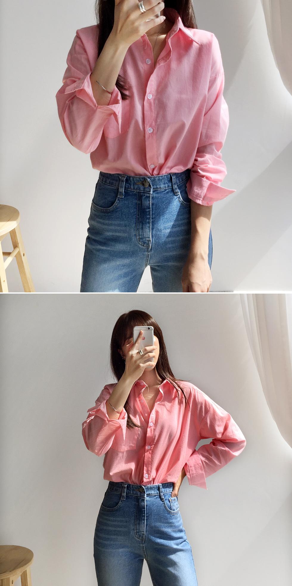 Some Made Shirt