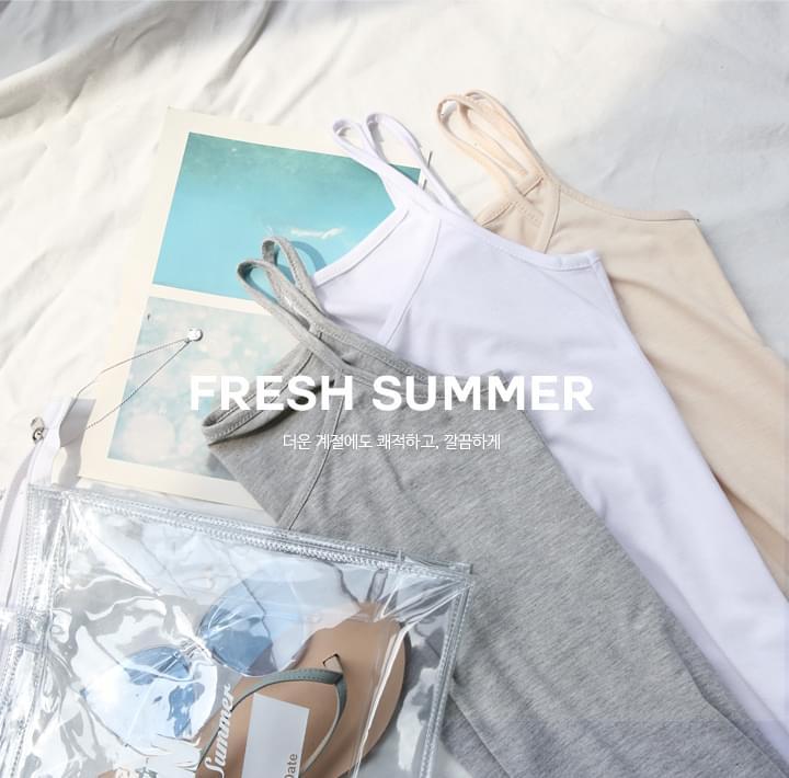 Innerwear Collection