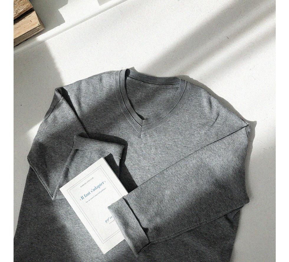 JV Knitwear