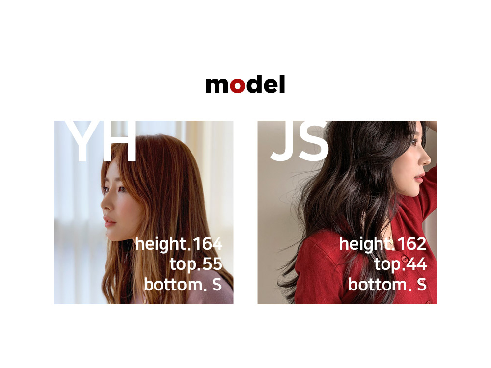 long sleeved tee model image-S1L36