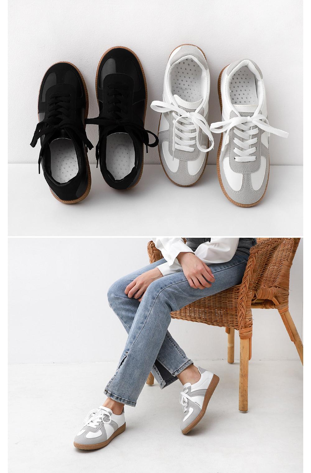 靴 モデル画像-S1L1