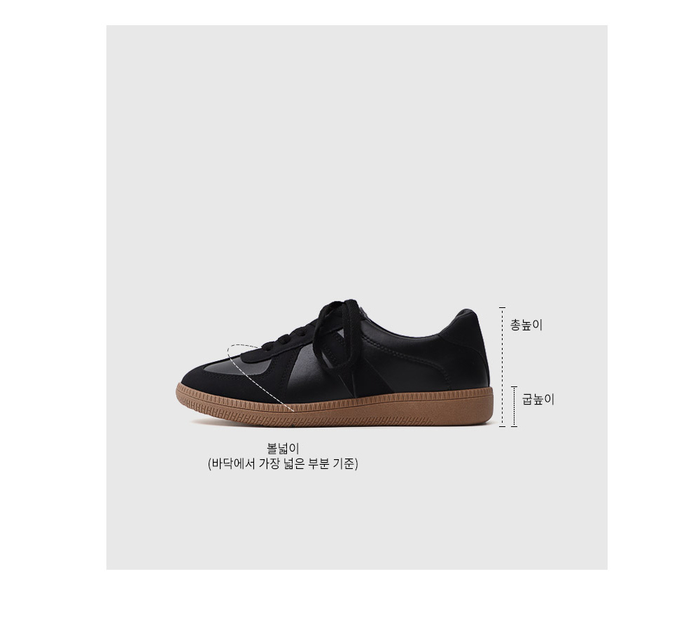 靴 ホワイト 商品カラー画像-S1L5