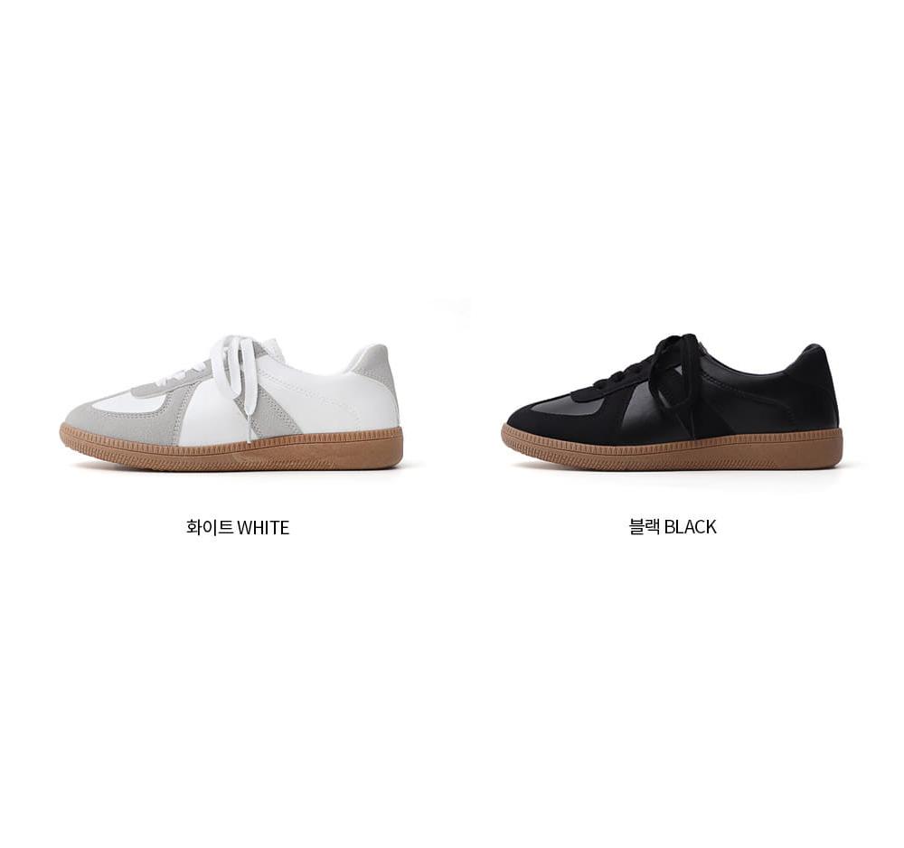靴 ホワイト 商品カラー画像-S1L7