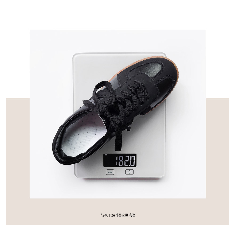 靴 ホワイト 商品カラー画像-S1L2