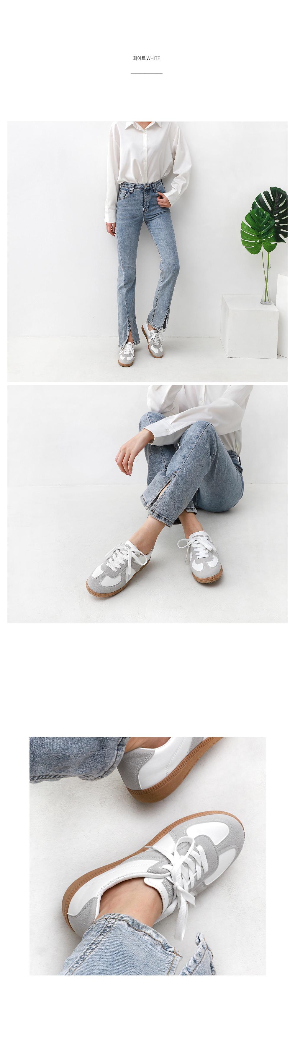 靴 モデル画像-S1L8