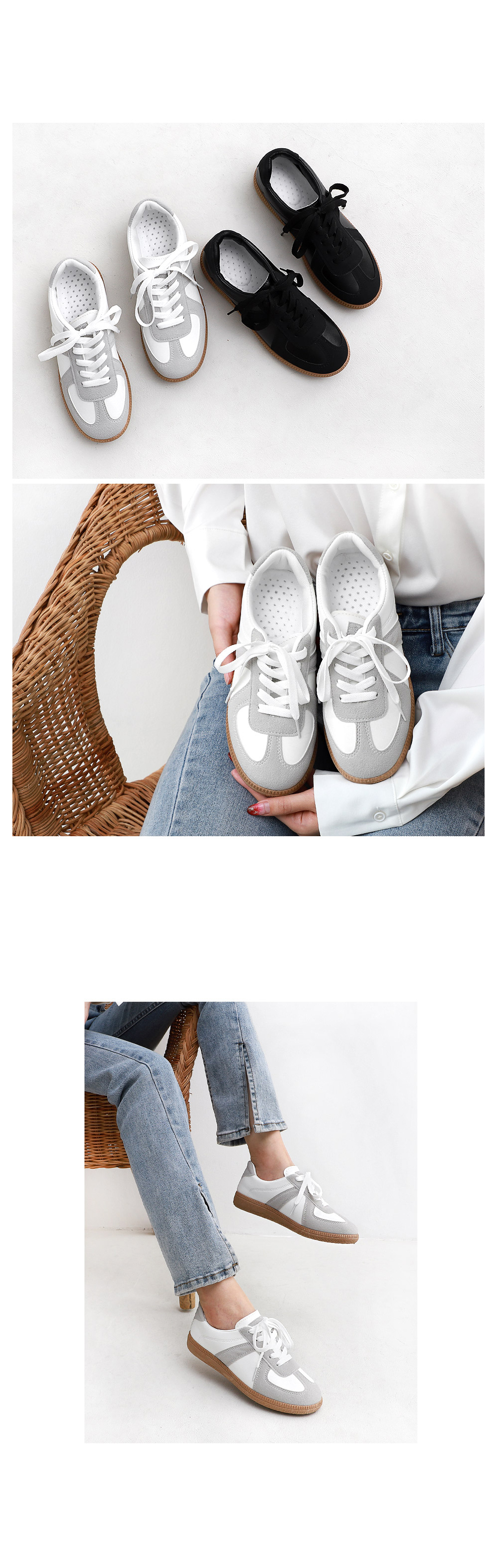 靴 詳細画像-S1L10