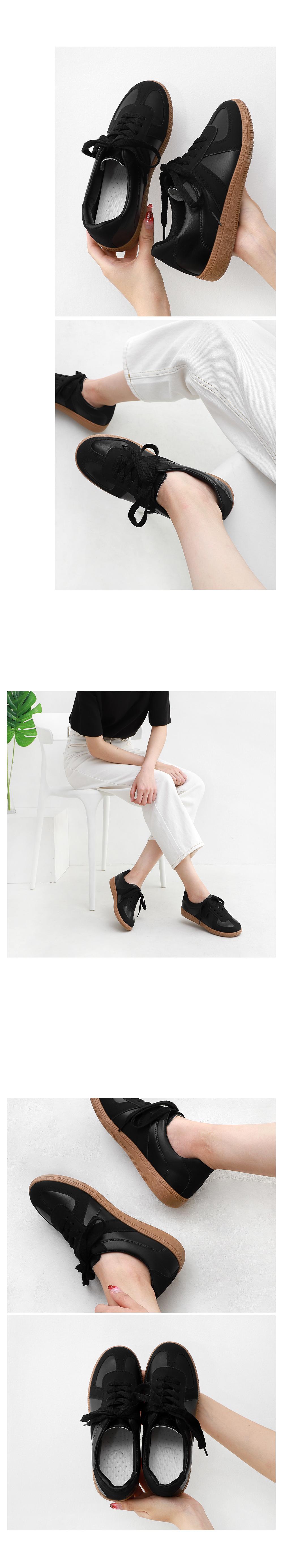 靴 モデル画像-S1L12