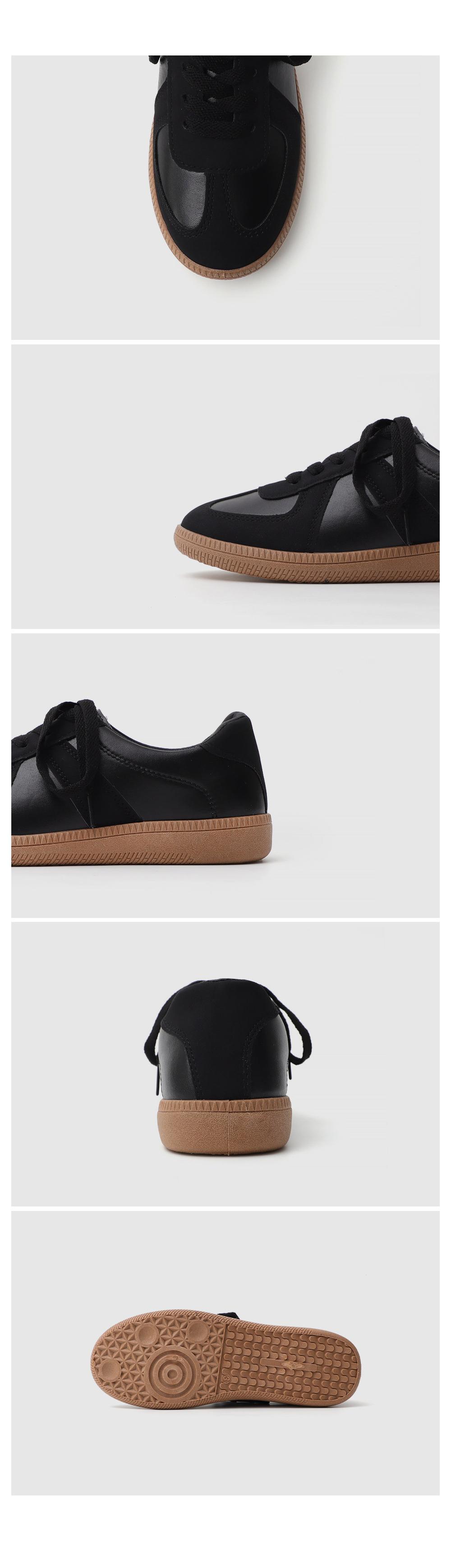 靴 商品画像-S1L15