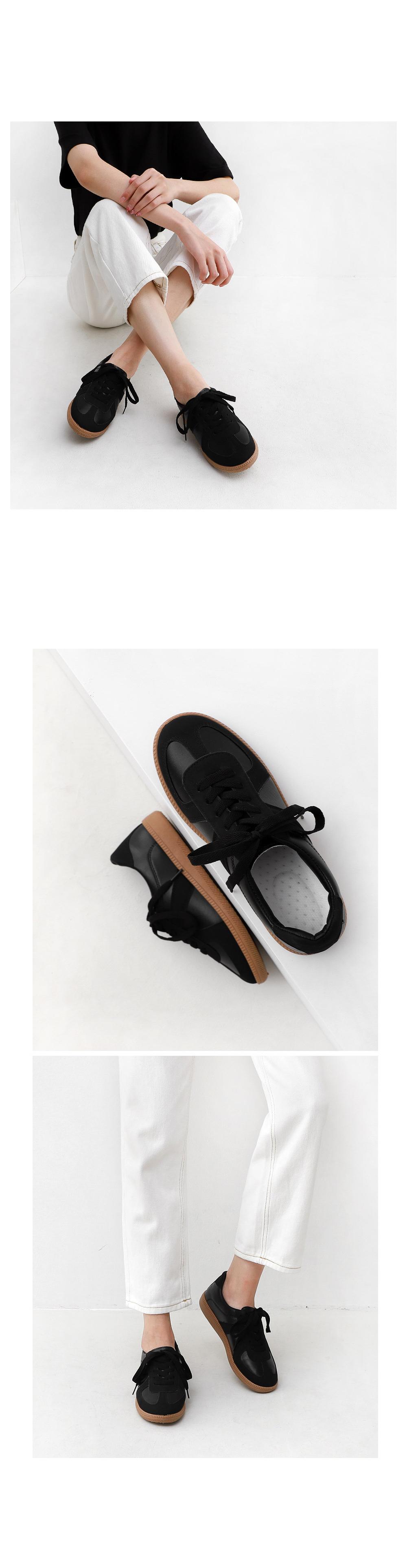 靴 商品画像-S1L13