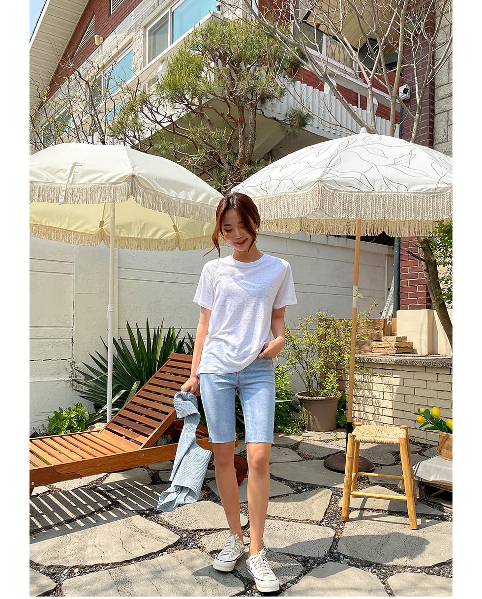 Mamarin T-shirt