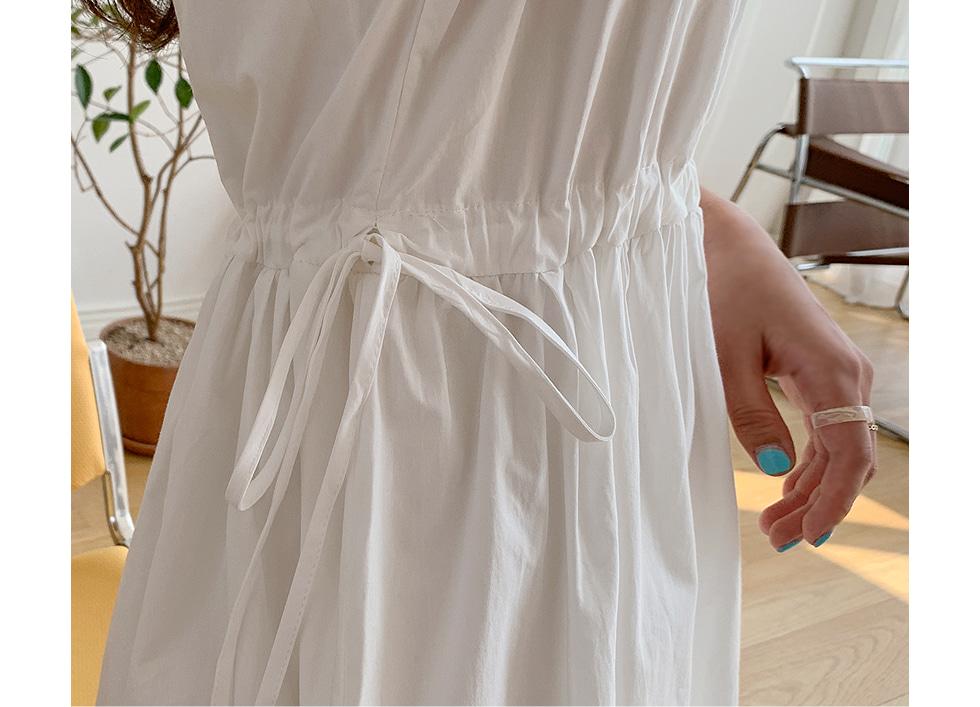 Sophia Girl Dress