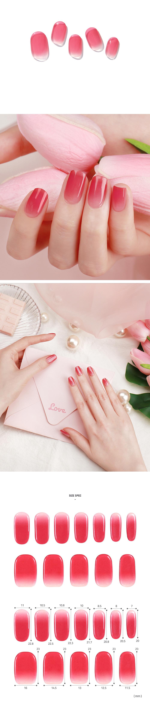 Rosy Blossom