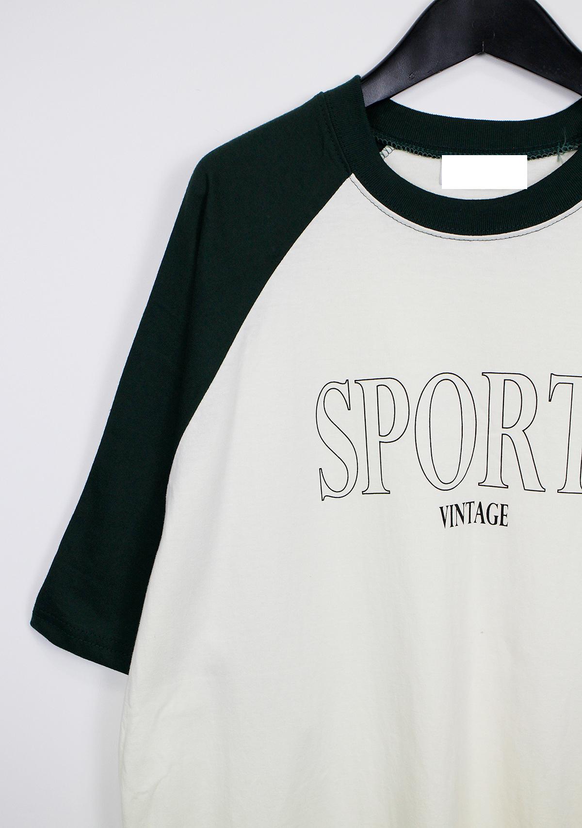 반팔 티셔츠 상품상세 이미지-S1L36