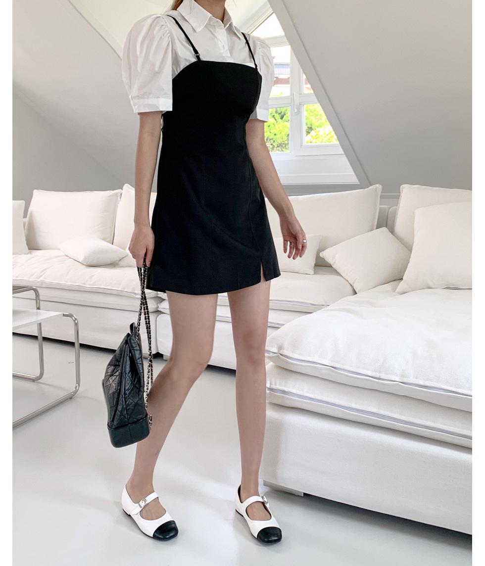 Innerf Set Dress