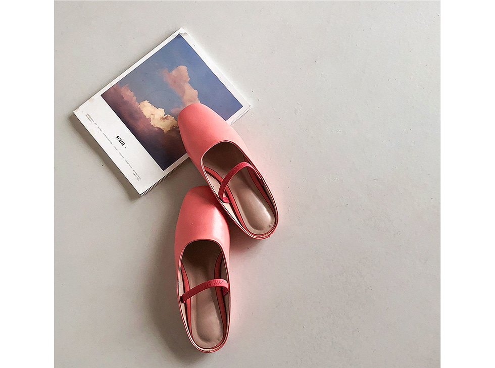 Rhine-Royan shoes