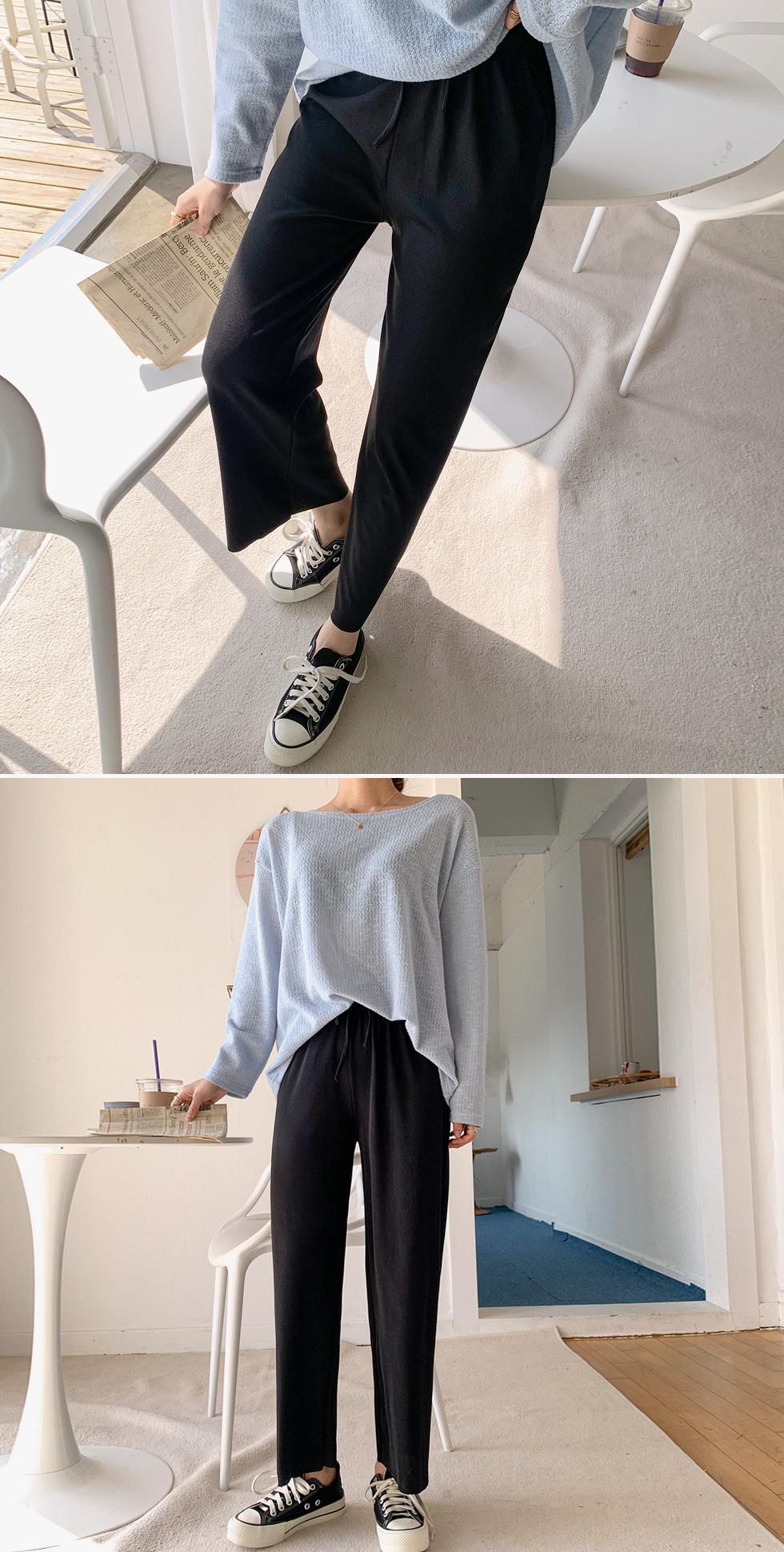 Normal Band Pants