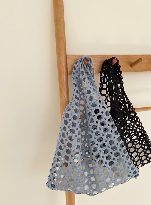 handy net bag