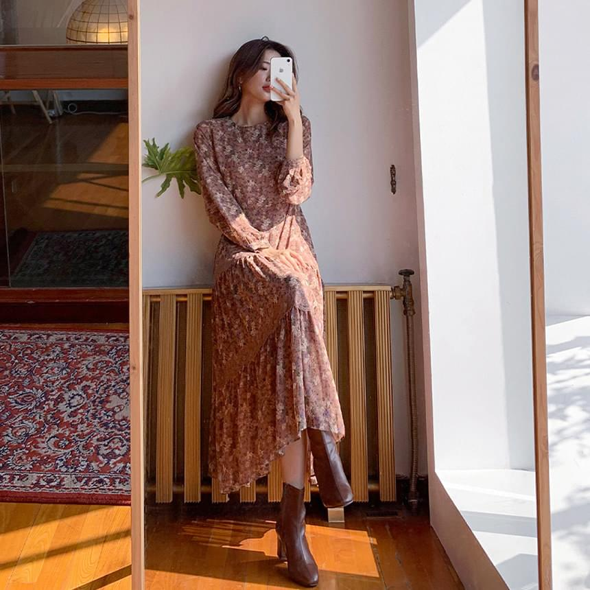 Need Lace Dress