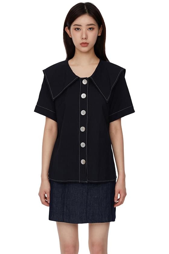 Sarah line blouse