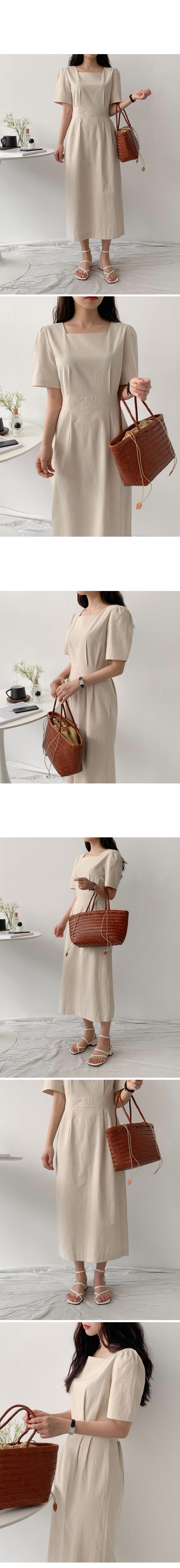Cowhide Basket Dragon Bag