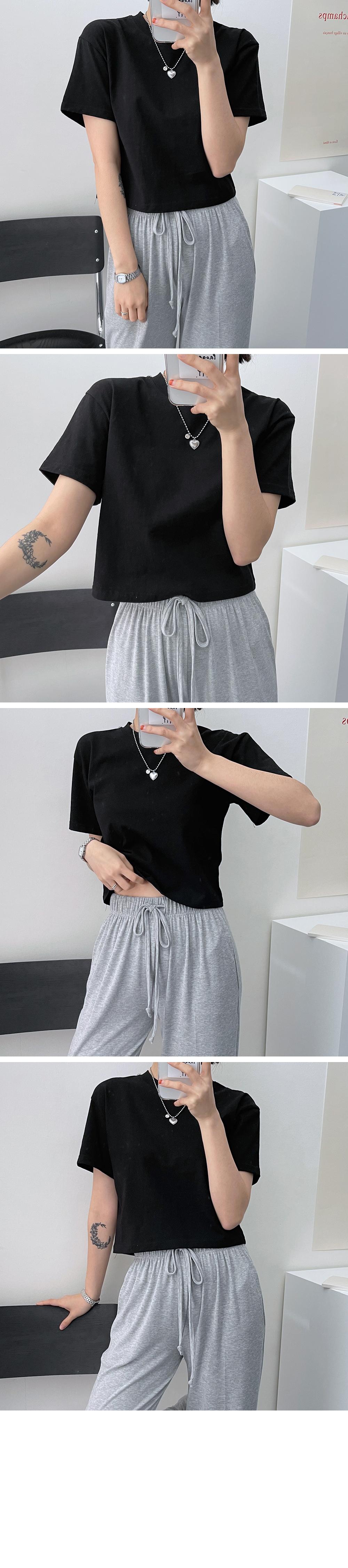 드레스 상품 이미지-S1L27