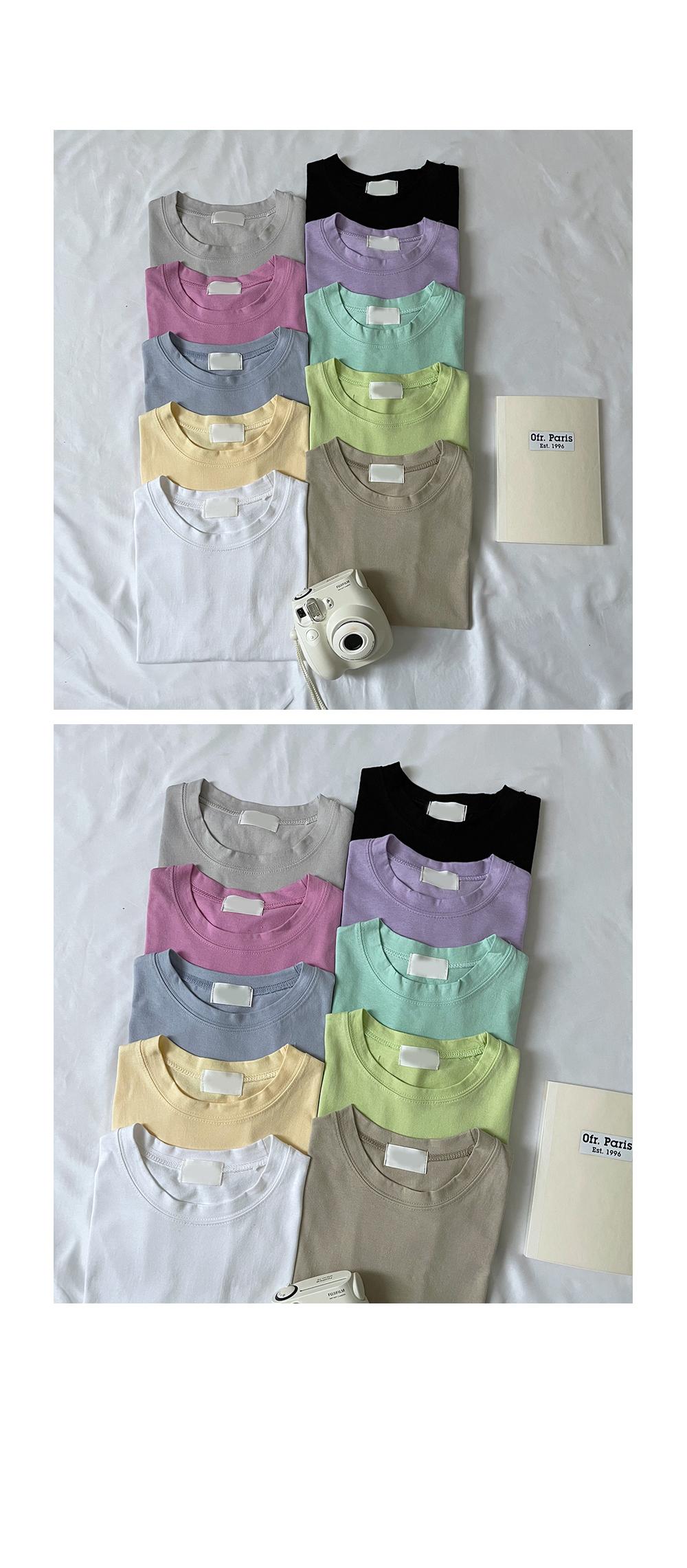 dress product image-S1L2