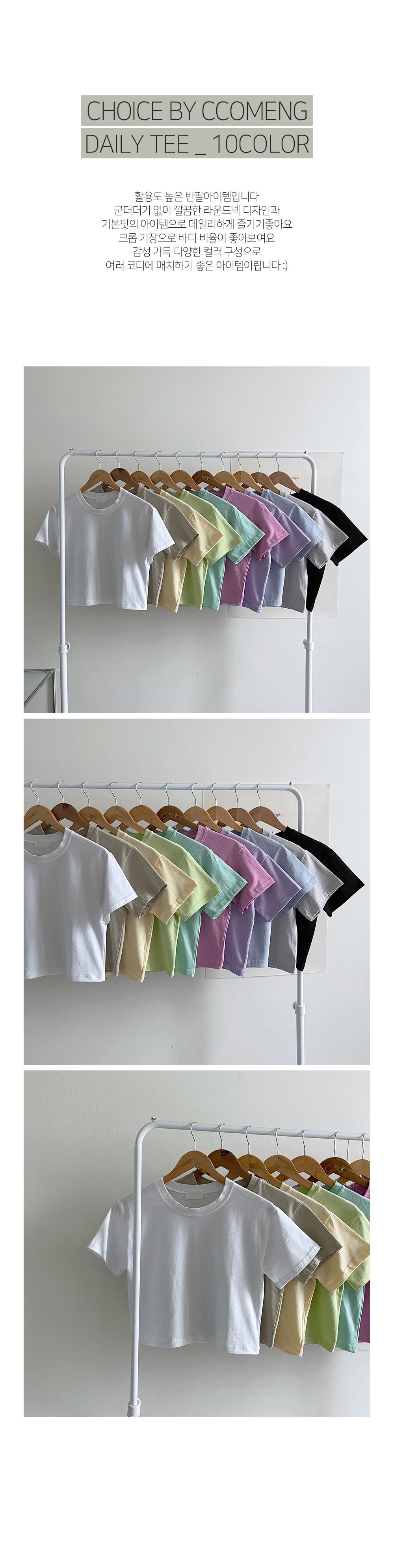 dress white color image-S1L4