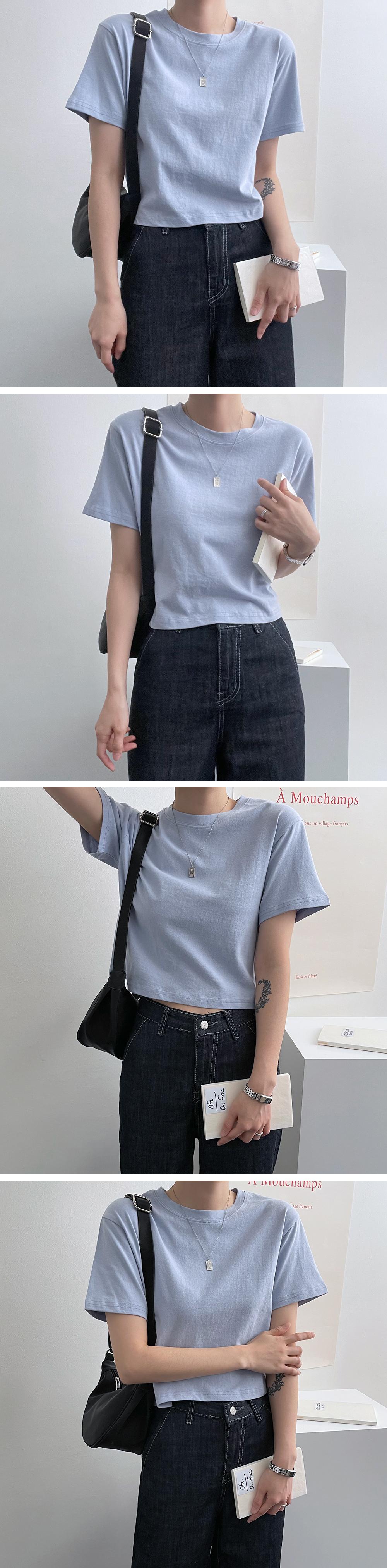 dress model image-S1L12