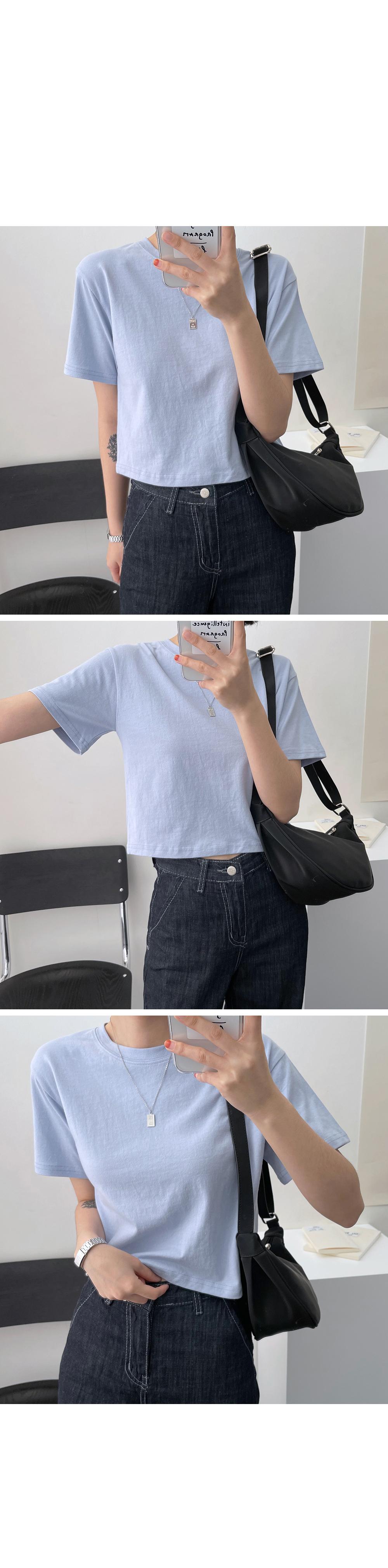dress product image-S1L13