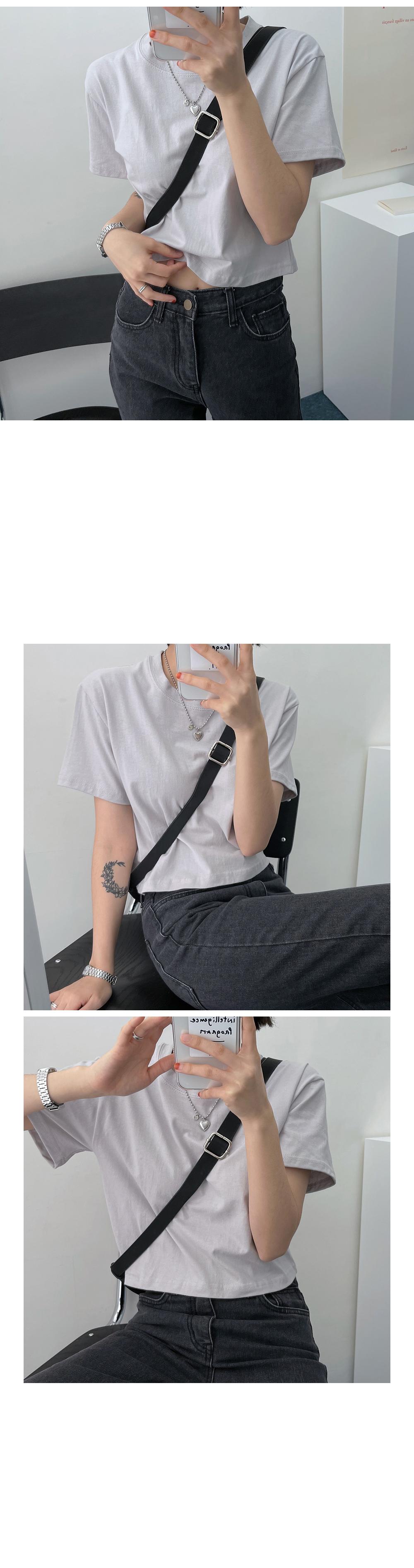 dress product image-S1L16