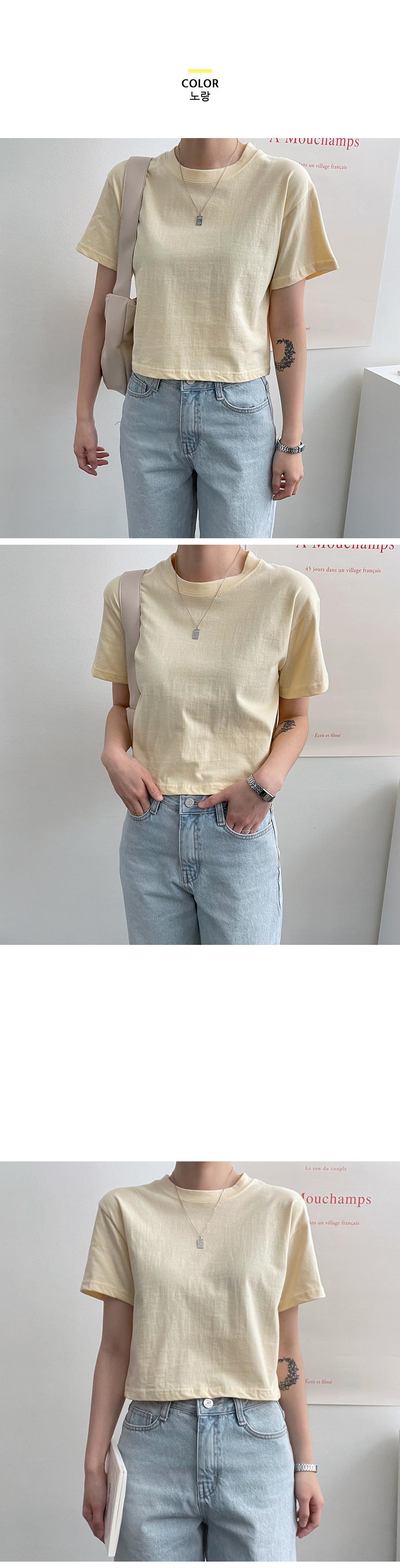 dress model image-S1L17