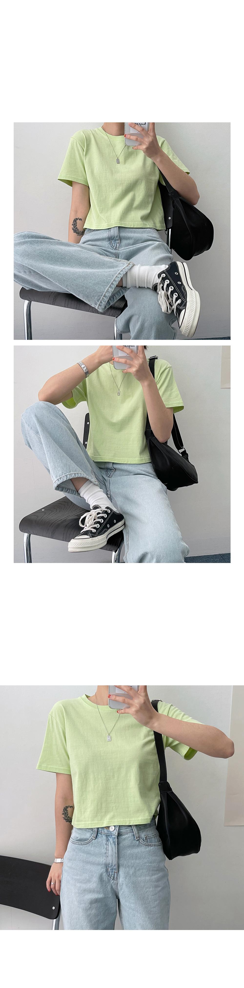dress model image-S1L21