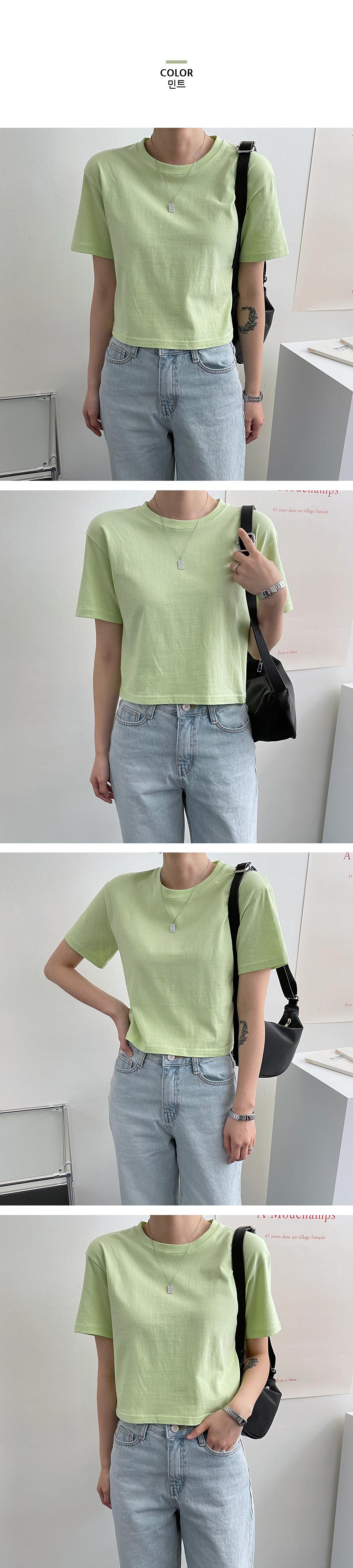 dress model image-S1L20