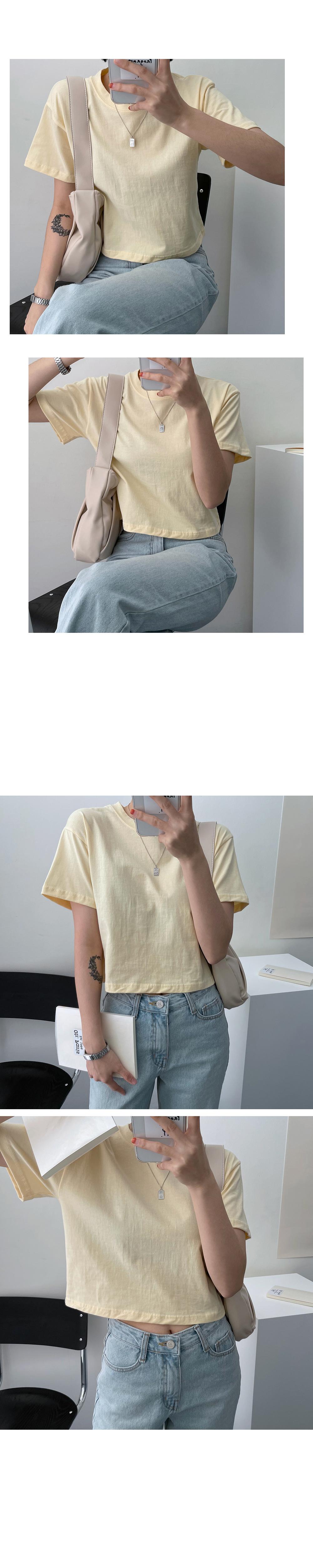 dress product image-S1L19