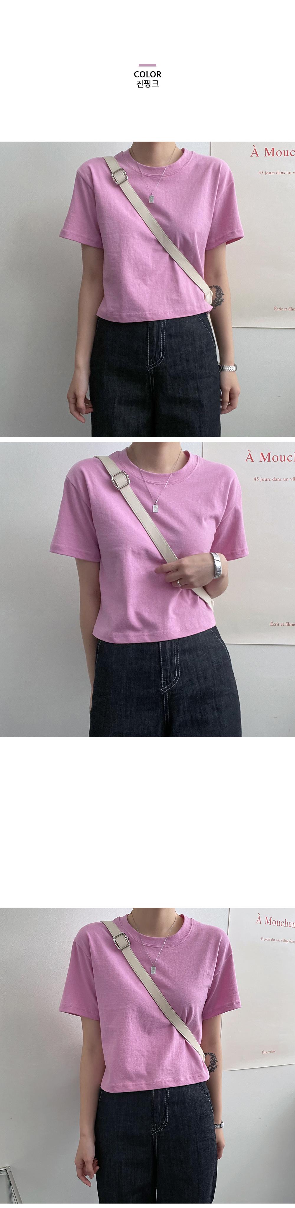 dress product image-S1L23