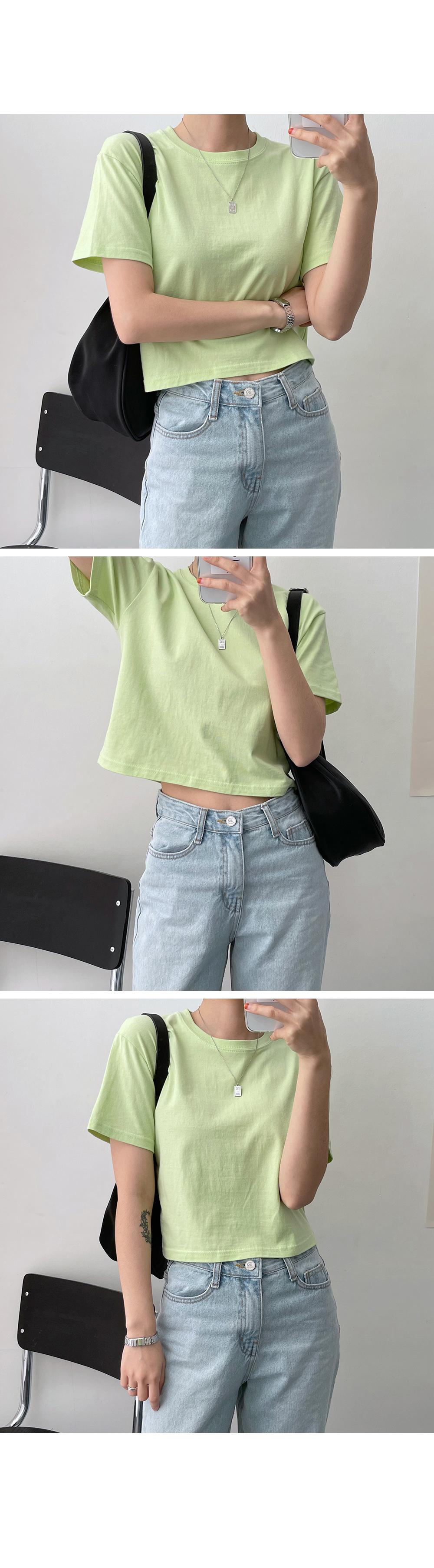 dress product image-S1L22