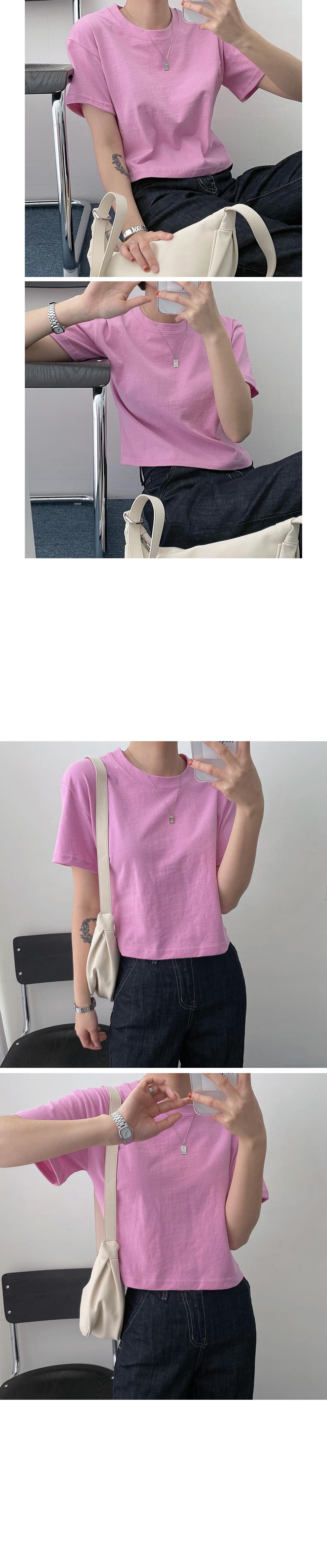 dress product image-S1L25