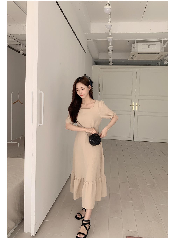 dress model image-S1L16