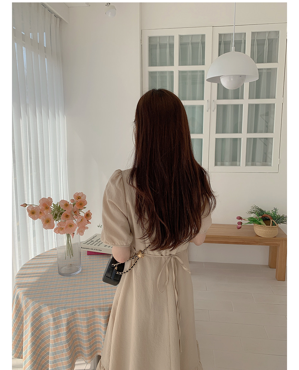 dress model image-S1L25