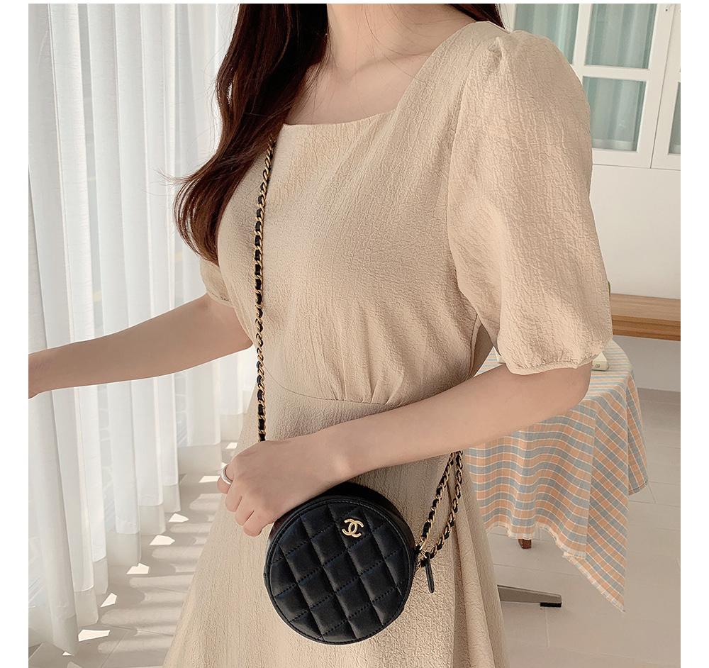 dress model image-S1L27