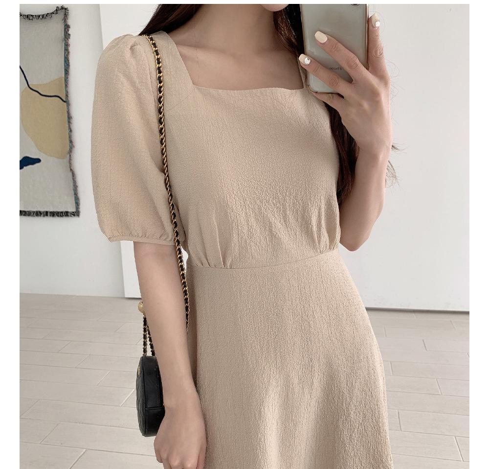 dress model image-S1L30