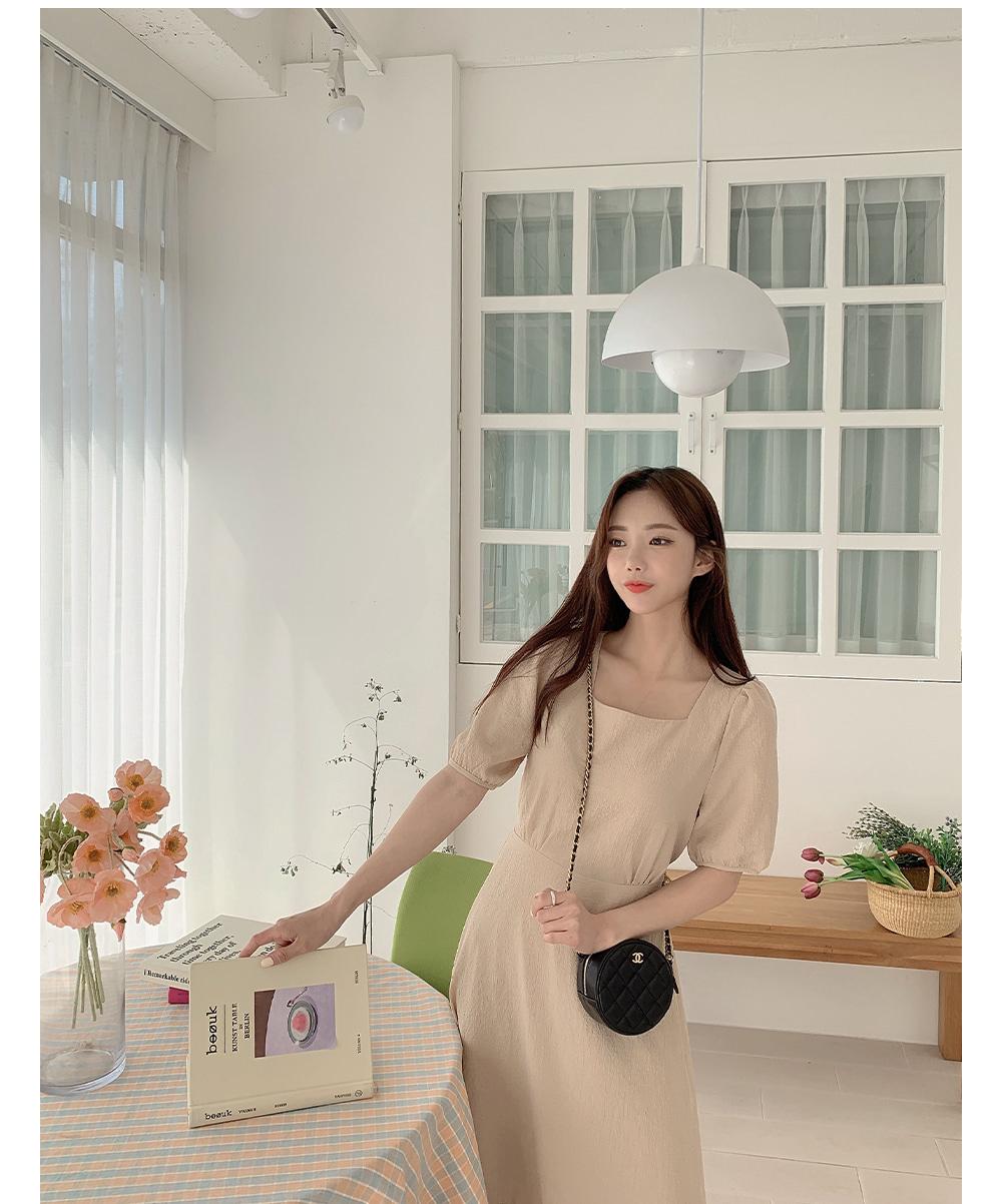 dress model image-S1L29