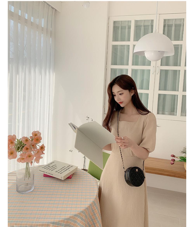 dress model image-S1L32